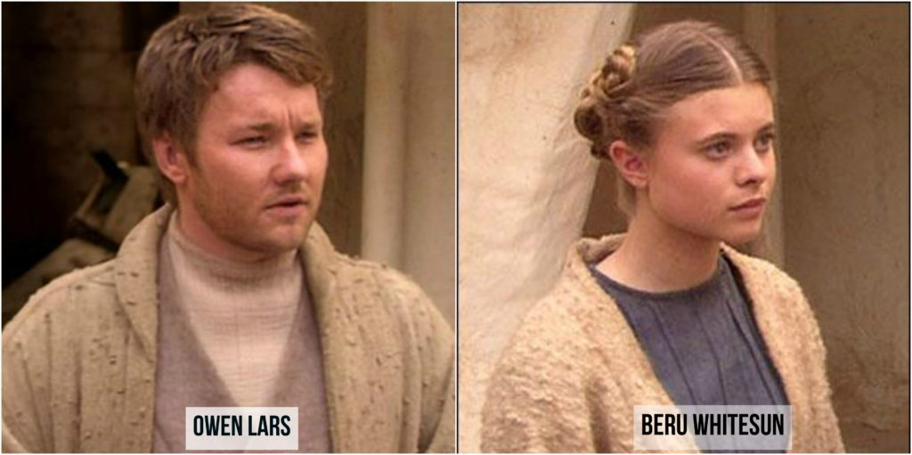 star wars owen lars beru whitesun