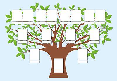 ejemplo-árbol-genealógico