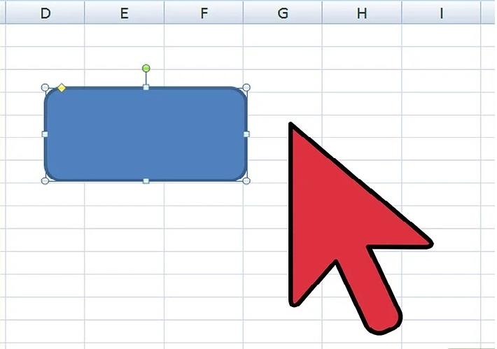 método 3 paso 2 plantilla excel para árbol genealógico